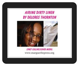 Airing Dirty Linen